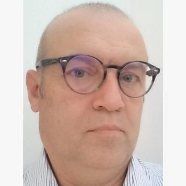 Jean – Pierre Hangard