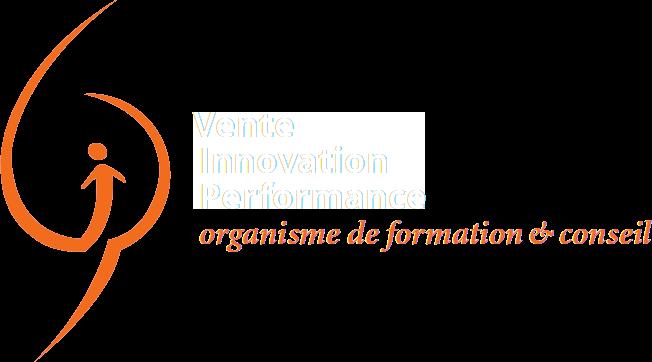 Vente Performance